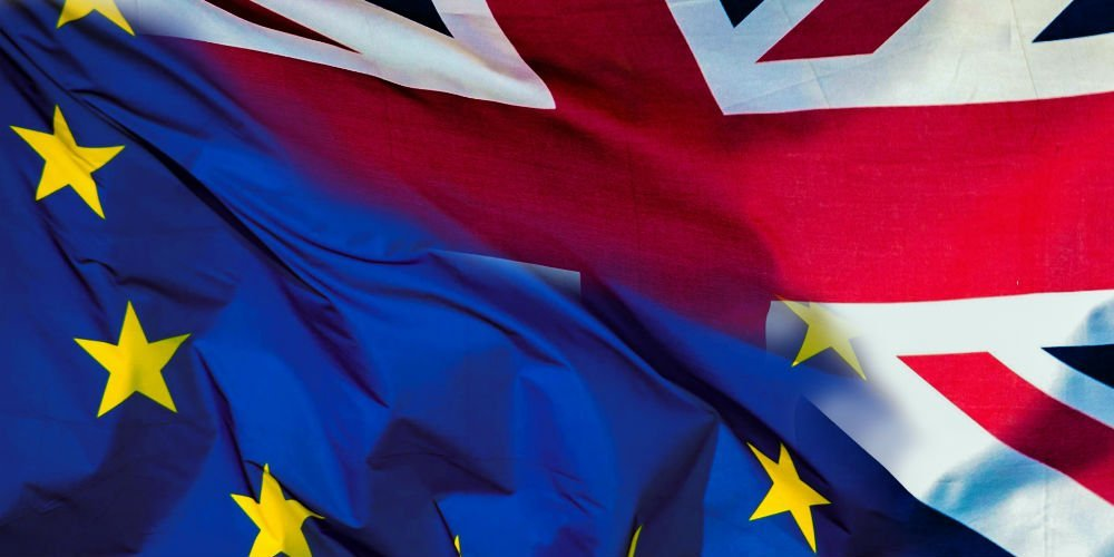 Brexit and UK Engineering Businesses