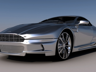 Automotive Sector Projects