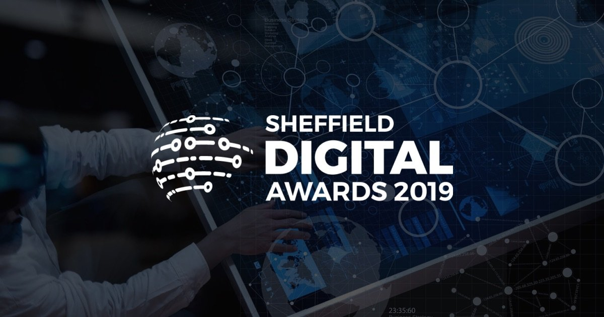 'Its an honour to be nominated'- PES Performance shortlisted for inaugural Digital Awards