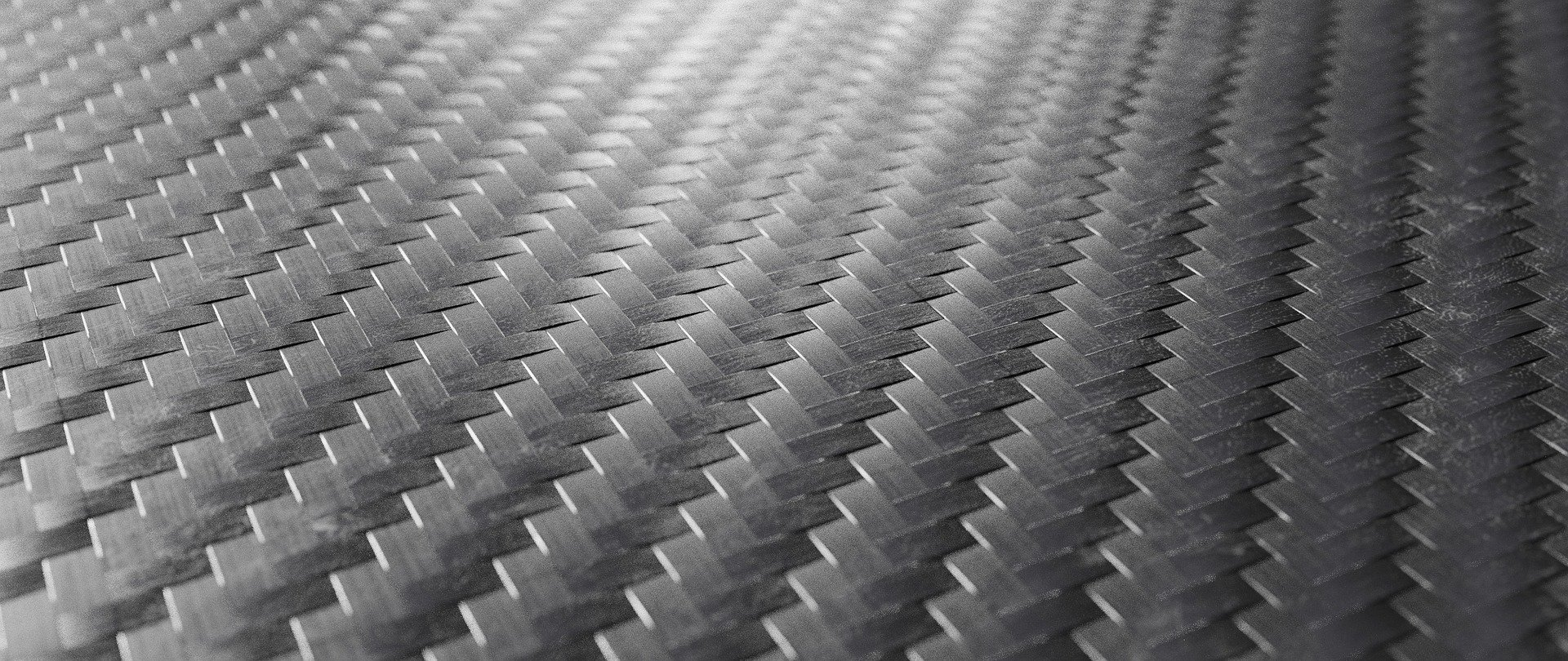 Designing with Composites for Industry