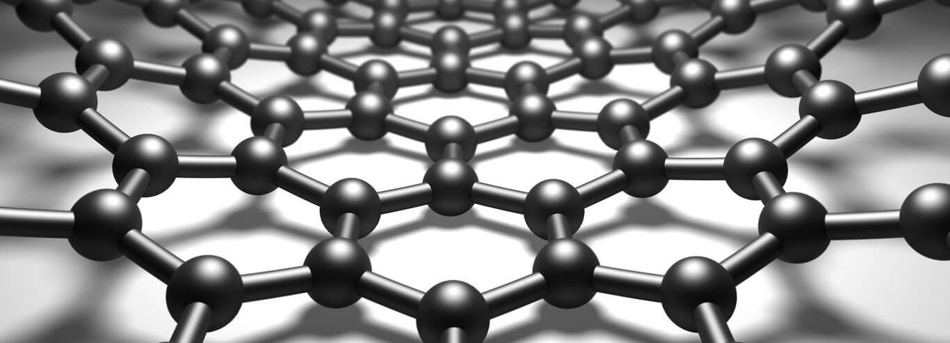 Graphene Gaining Strength in Composites Markets