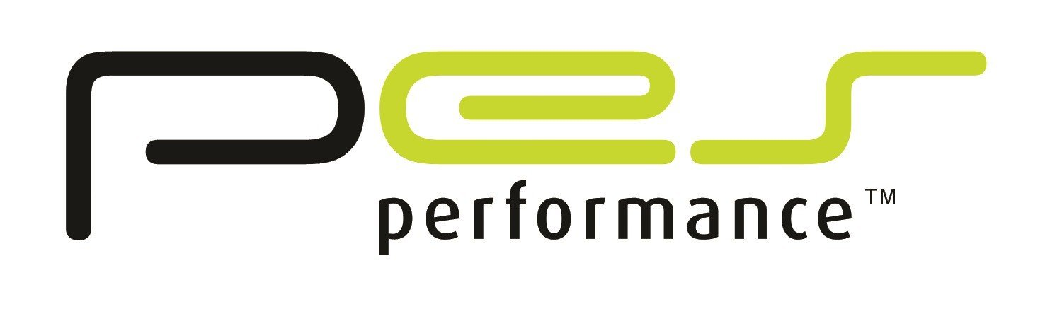 PES – Performance Engineered Solutions