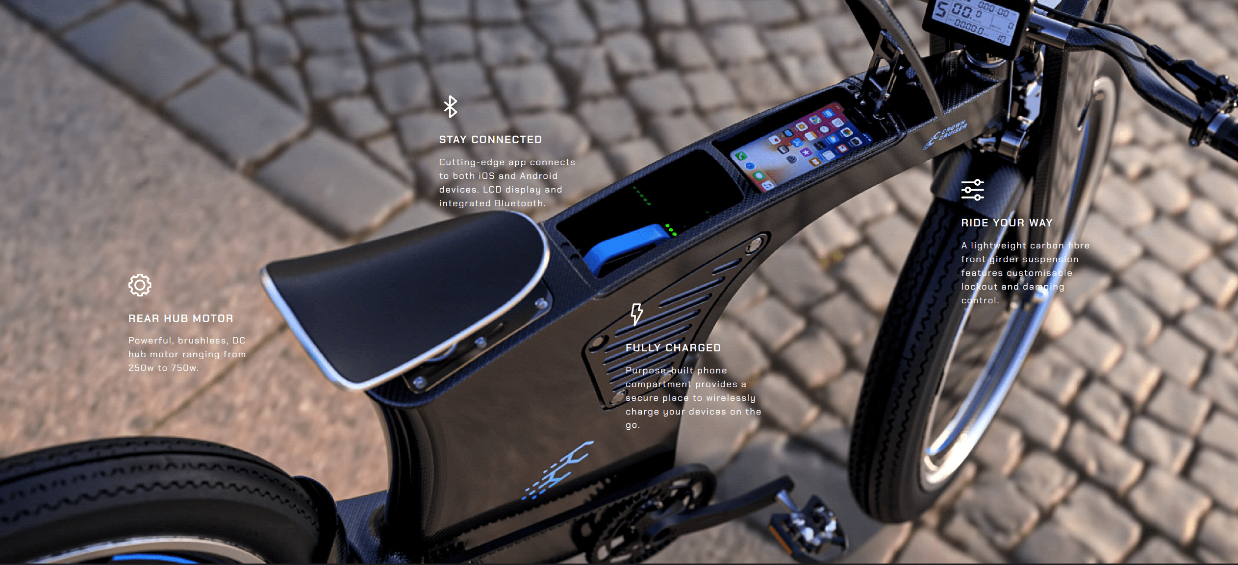 pes-team-develop-state-of-the-art-carbon-fibre-ebike
